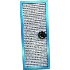 Páraelszívó filter - CATA THALASSA fém zsírfilter 02800925