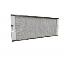 CATA - NODOR EXTENDER 60 fém zsírfilter 02825272