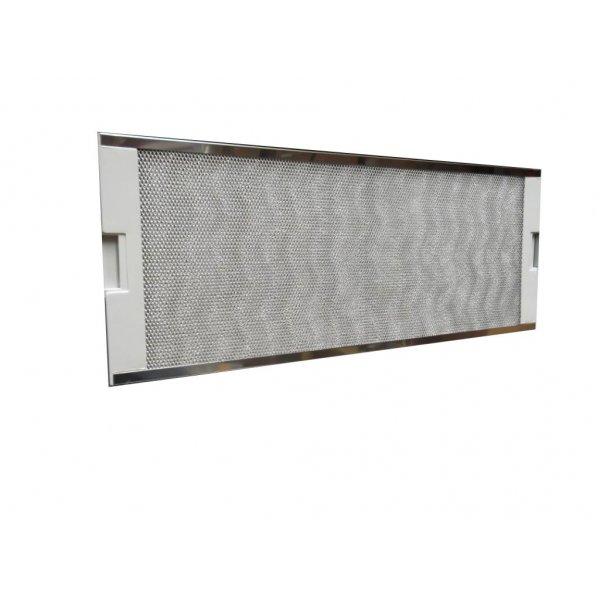 Páraelszívó filter - CATA - NODOR EXTENDER 60 fém zsírfilter 02825272