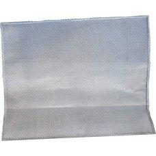 Páraelszívó filter - CATA F 50 fém zsírfilter 02833163