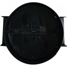 Légelzárók és csőcsonkok - CATA - NODOR (EXTENDER) légelzáró+csőcsonk 125