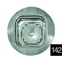 ELLECI ANP13000 szűrő