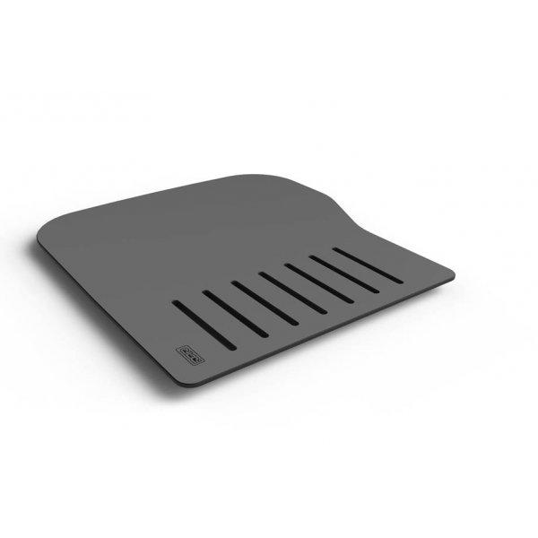HPL vágódeszka Elleci mosogatókhoz - ELLECI ATH030GR HPL vágódeszka FOX 360 mosogatóhoz
