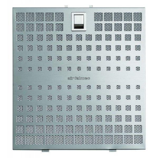 Páraelszívó filter - AIRFALMEC fém zsírfilter 285x301 sziget