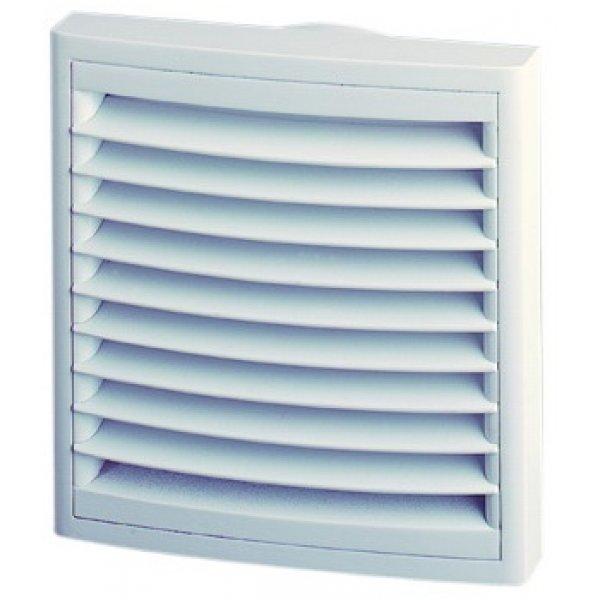 Cata ventilátor tartozékok - Cata B-10 fix rács