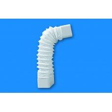 150-es és lapos - Gonal CCF-900C Flexibilis könyök