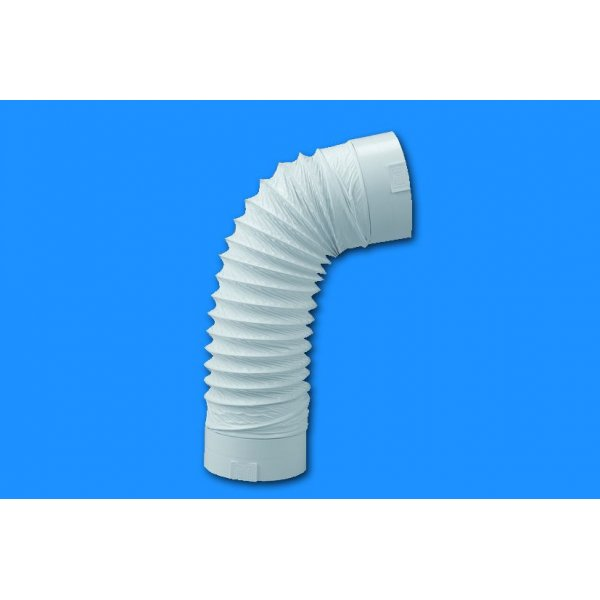 120-as és lapos - Gonal CRF-120-B Flexibilis könyök