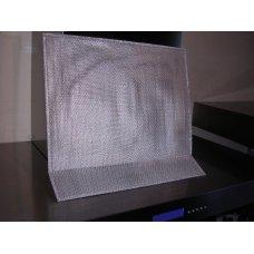 Páraelszívó filter - DAVOLINE Olympia 60 fém zsírfilter