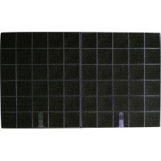 Szénszűrő - SIRIUS KF 30 aktívszén-szűrő