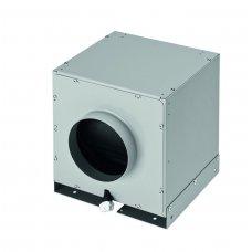 Páraelszívó motor - FALMEC - Külső motor elszívóhoz (sem1) SOTTOTETTO T95