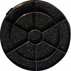 Szénszűrő - CATA - NODOR (02859398) aktívszén-szűrő
