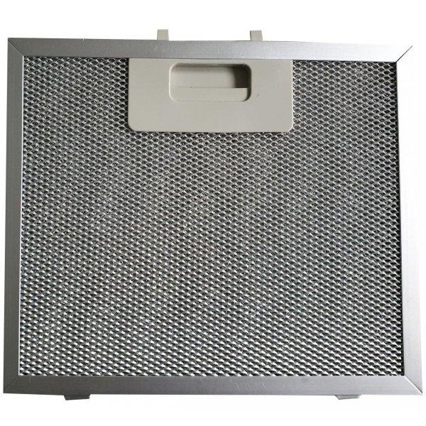 Páraelszívó filter - CATA GT PLUS 45 fém zsírfilter 02800924