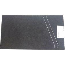Szénszűrő - DAVO D212 (LUX) aktívszén-szűrő