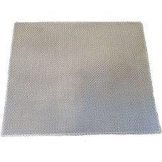 Páraelszívó filter - DAVOLINE Olympia 50 fém zsírfilter