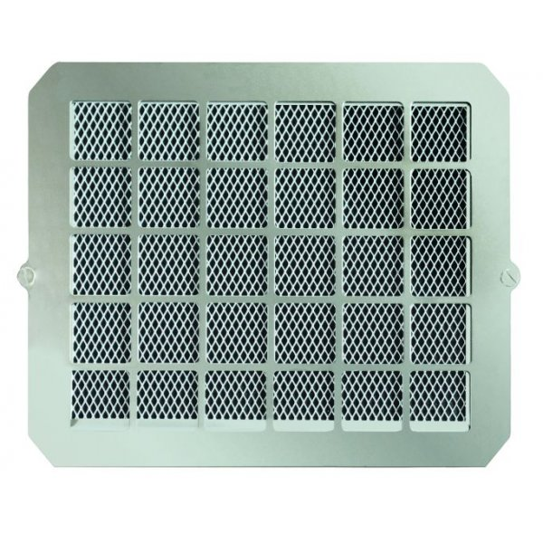 Szénszűrő - FALMEC Carbon-Zeo szűrő döntött elszívókhoz