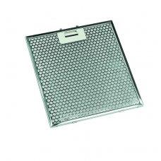 Páraelszívó filter - CATA 02800930 fém zsírfilter