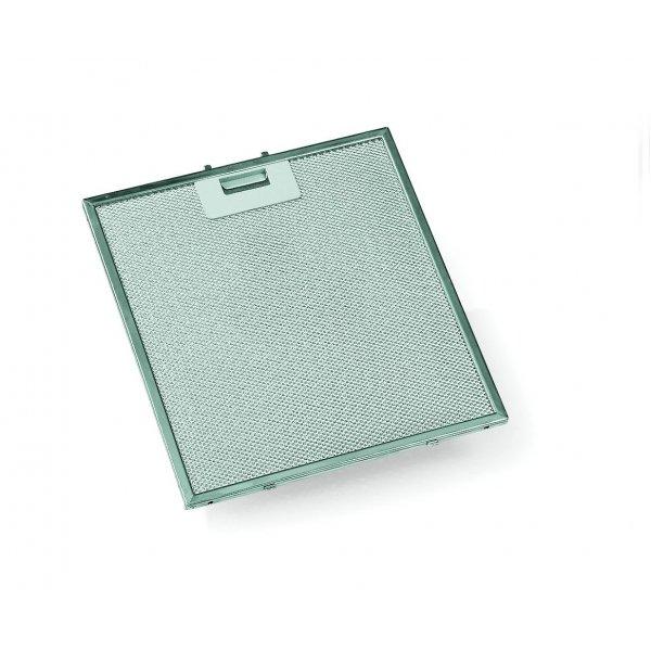 Páraelszívó filter - FALMEC fém zsírfilter 277x294
