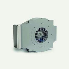 Páraelszívó motor - FALMEC - KOMPAKT SLIM motor mennyezeti elszívókhoz