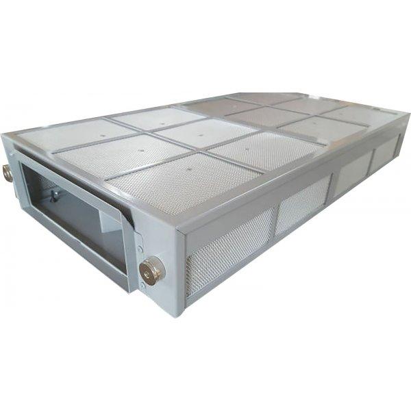 Szénszűrő - FALMEC PIANO Carbon.Zeo szűrő szett