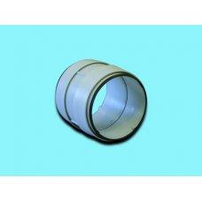 125-ős és lapos - Gonal TP-1030ES (Fit&Go) Cső csatlakozó/toldó