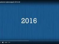 Cata páraelszívók 2016 tól