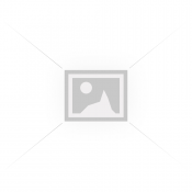 Aerauliqa ventilátor tartozékok