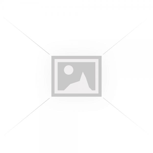Rozsdamentes mosogató - Square 500 R14 inox munkalap alá szerelhető